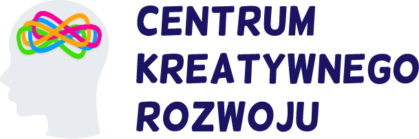 Centrum Kreatywnego Rozwoju